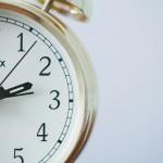time_ticking_alarm