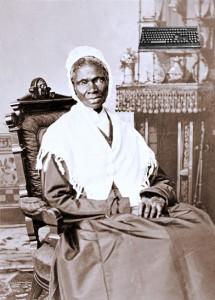 https://en.wikipedia.org/wiki/Sojourner_Truth