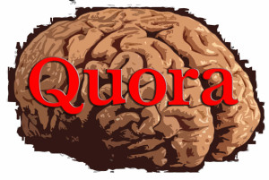 Guide to using Quora