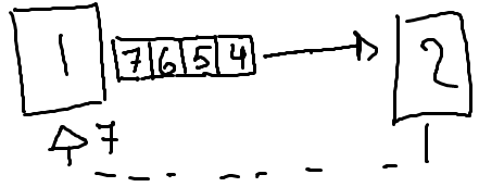 image10