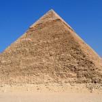 Pyramid_of_Khufu