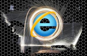 12. VbScript | Internet Explorer: Sendkeys Automation