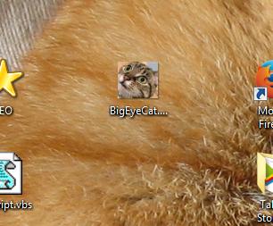 desktop_cat_icon