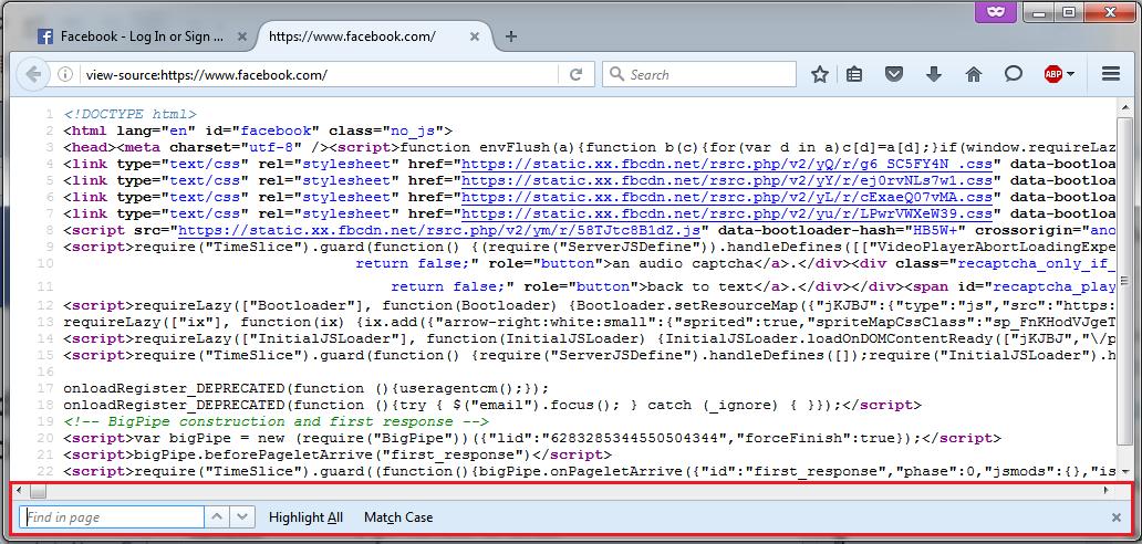 13  VbScript | Internet Explorer - HTML Automation - The Revisionist