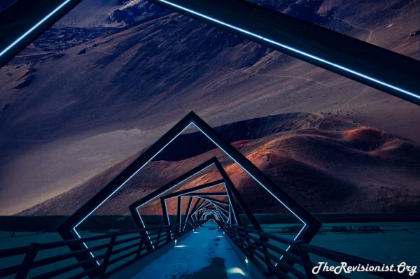 crater-bridge-space-gate theme-bigger