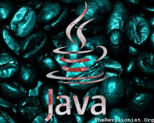 8.1 Java | Class & Object Relationship