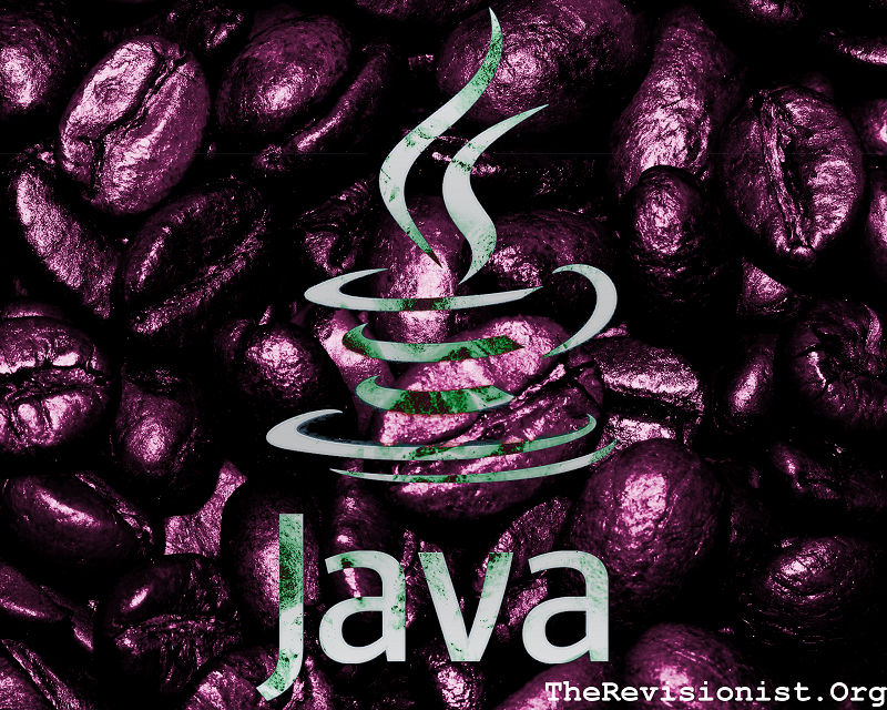 boolean operatoer conditional relational java