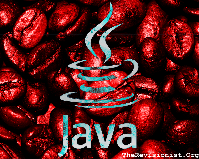 1.13 Java | How to Convert Numeric Type with Type Casting