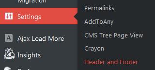 4_dashboard-settings-wordpress