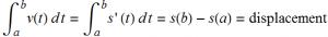 Calculus 2 Formula Sheet