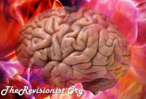 How Free Radicals Destroy the Brain & How Glutathione Can Help